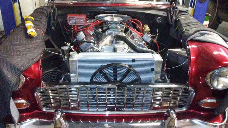 20 best ps6320ctc customer installation photos images on pinterest 632ci proseries stroker crate engine big block gm style dressed longblock with carburetor aluminum heads roller cam malvernweather Gallery