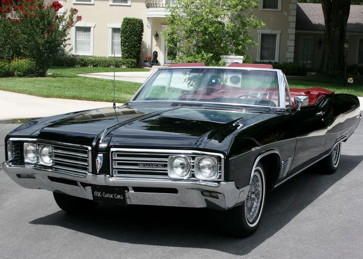 Best Buick Images On Pinterest Vintage Cars Buick Electra