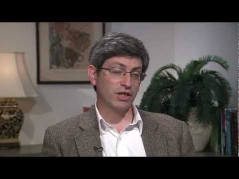 Carl Zimmer writes about science regularly for the New York Times and magazines such as Discover, where he is a contributing editor and columnist.    He is the author of twelve books, the most recent of which is Science Ink: Tattoos of the Science Obsessed. His website is carlzimmer.com and his address is blog at carlzimmer dot com .