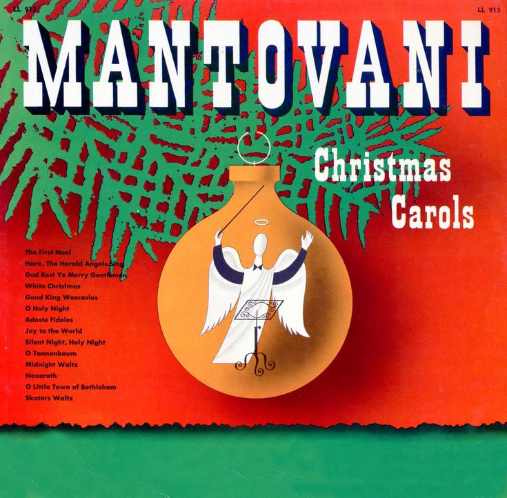 283 Best Christmas Albums 2 (Vinyl) Images On Pinterest