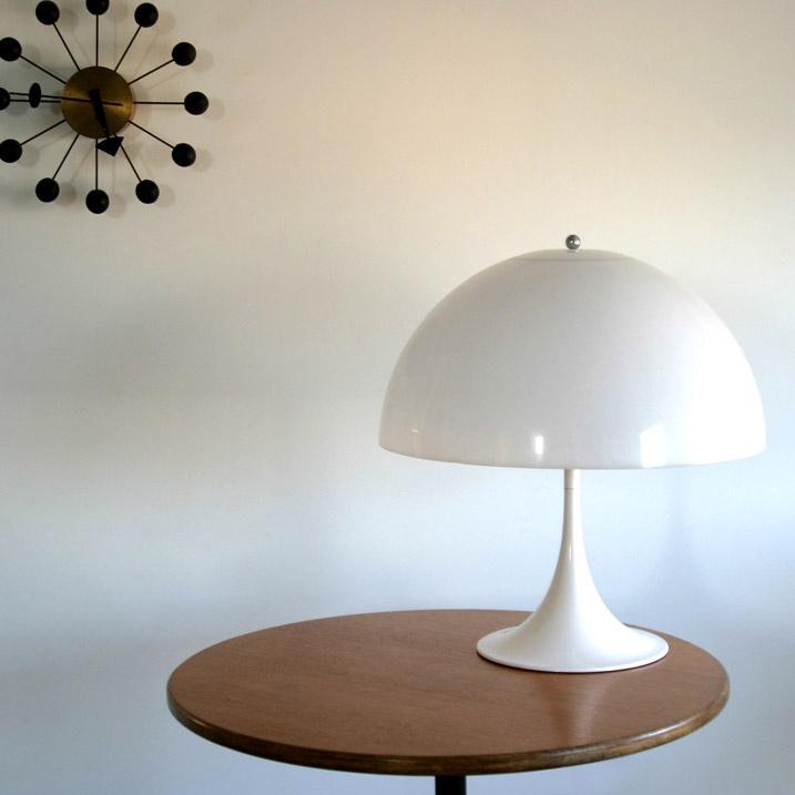 22 besten panthella stehleuchte louis poulsen bilder auf pinterest bodenlampe m bel und. Black Bedroom Furniture Sets. Home Design Ideas