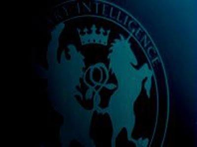 Essex Police Stations - Fraud Conspiracy Bribery - FBI NCA Biggest Organized Crime Syndicate