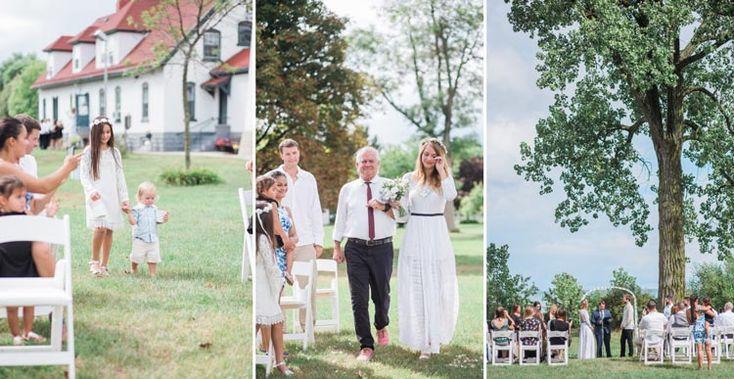 Quase nada para ser feliz (casamento econômico #42) | Blog do Casamento http://www.blogdocasamento.com.br/quase-nada-para-ser-feliz-casamento-economico-42/