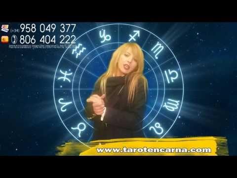 horoscopo piscis noviembre 2016 - Tarot piscis noviembre - predicciones ...