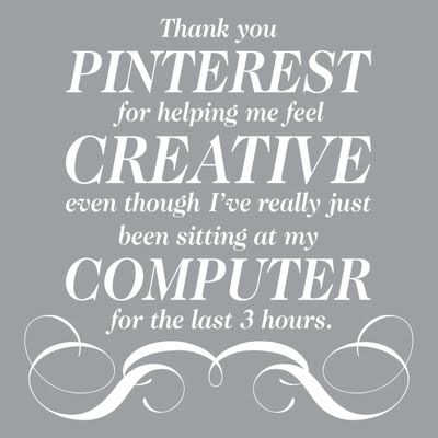 Fa realTruths Hurts, Laugh, Quotes, True Facts, Funny, So True, Things, Pinterest, True Stories