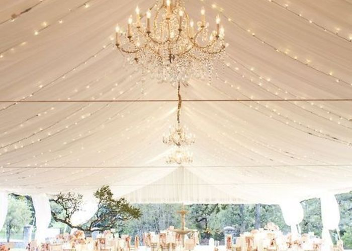 お姫様のお部屋みたい♡きらきら輝くシャンデリアがロマンティックなアイデアをあつめました