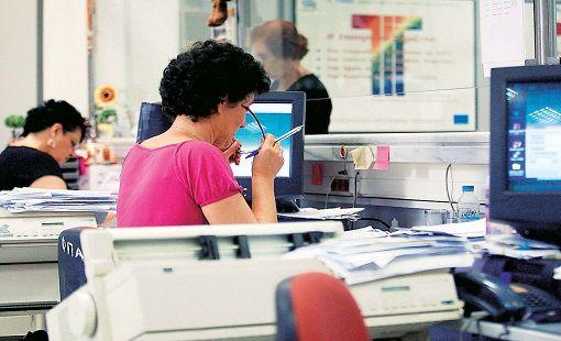 Κατάργηση της δυνατότητας μονομερούς μείωσης αποδοχών από τον εργοδότη μετά τη λήξη ΣΣΕ ή ΔΑ | ΕΡΓΑΣΙΑΚΑ ΘΕΜΑΤΑ ...και όχι μόνο