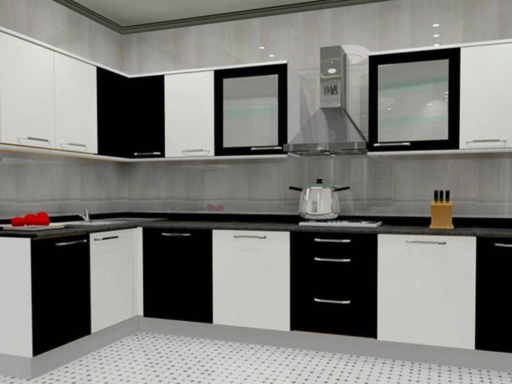 Best Modular Kitchen In Nagpur