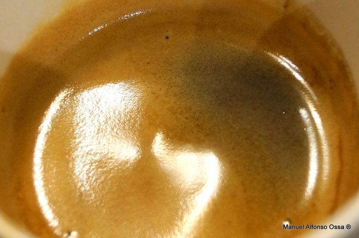 Un café de ensueño, el mejor del mundo en la tienda de Café del Quindío en Armenia...