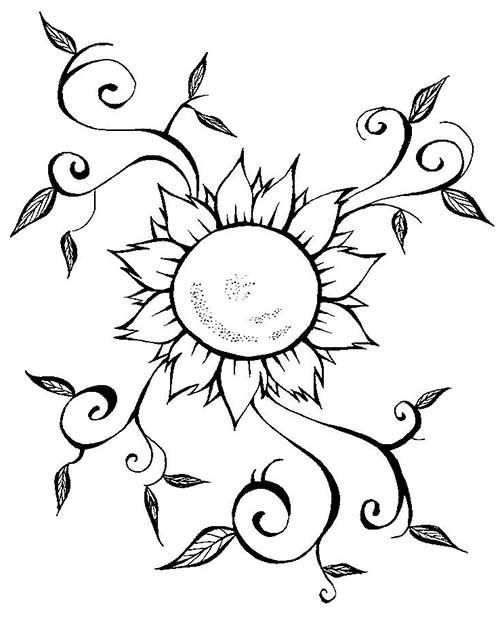 25 Melhores Ideias De Luna Desenho No Pinterest