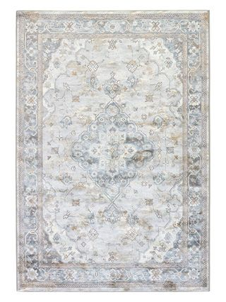 Greyson Turkish Rug - $229 for 5x7 or 5x8 / $479 for 7x10