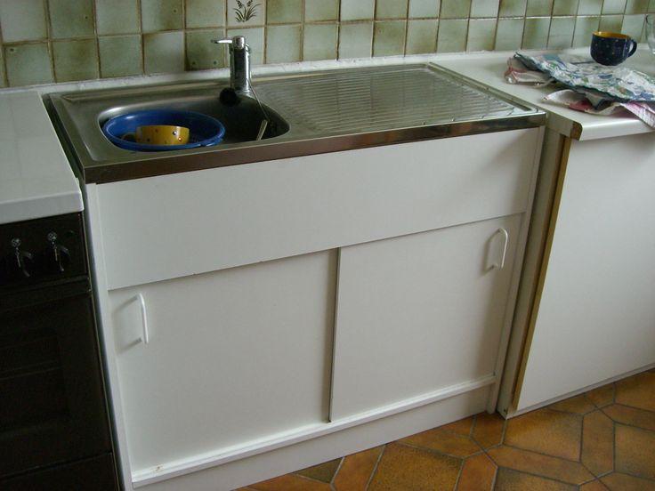 Küchenschrank Füße Luxury Ikea Küche Eckschrank Spüle di 2020