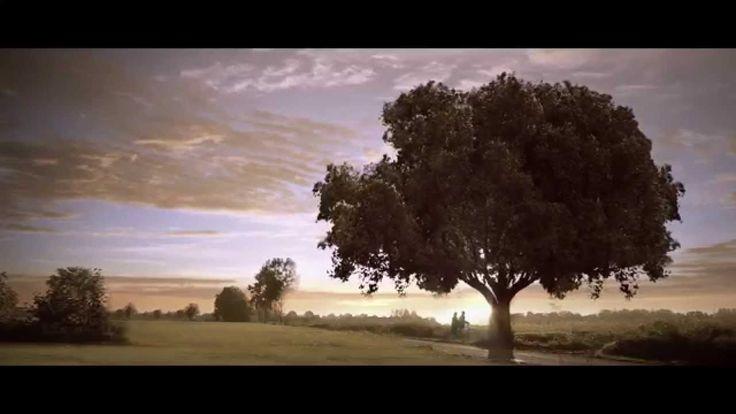 Laura Pausini - Se non te (videoclip)