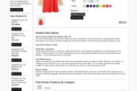 The Absolute Best Free BigCommerce Themes - undefined