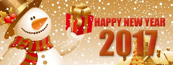 Happy New Year 2017 Status and SMS - http://www.welcomehappynewyear2016.com/happy-new-year-2017-status-sms/ #HappyNewYear2016 #HappyNewYearImages2016 #HappyNewYear2016Photos #HappyNewYear2016Quotes