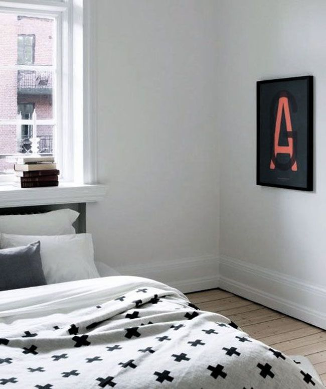 61 besten master bedroom Bilder auf Pinterest | Holzarbeiten ...