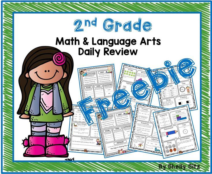 141 best 2nd Grade Teachers images on Pinterest | Teacher pay ...