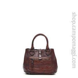 Small bag - official eshop Campomaggi