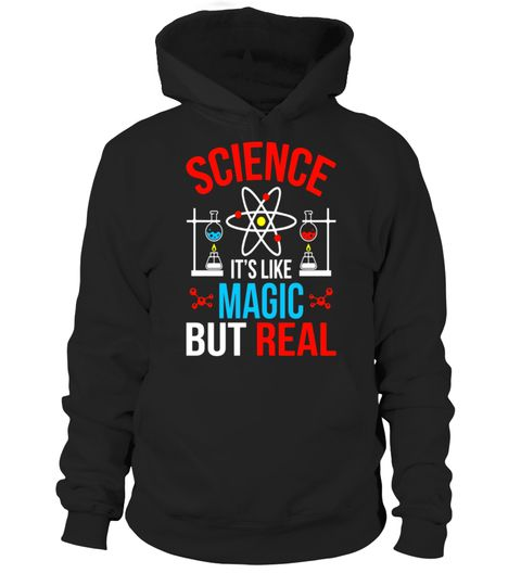 "# Funny Science Real Magic T-Shirt .  Special Offer, not available in shops      Comes in a variety of styles and colours      Buy yours now before it is too late!      Secured payment via Visa / Mastercard / Amex / PayPal      How to place an order            Choose the model from the drop-down menu      Click on ""Buy it now""      Choose the size and the quantity      Add your delivery address and bank details      And that's it!      Tags: The perfect tee shirt for any science lover and…"