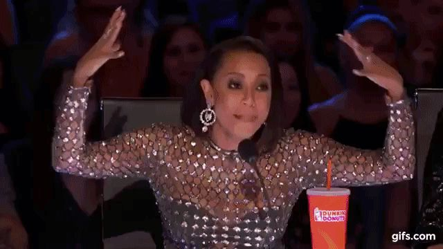 Incredible 12-Year-Old Singing Ventriloquist Gets Golden Buzzer From Mel B on America's Got Talent