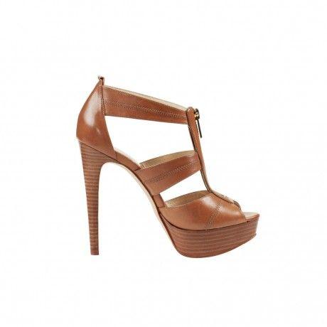 Michael Kors Shoes Sandali Estivi