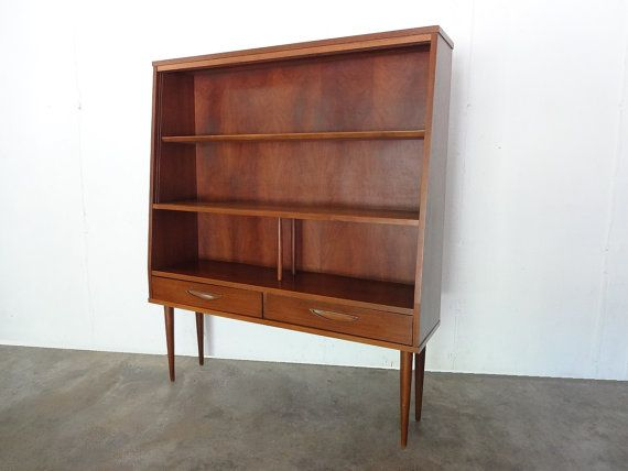 Hey, I found this really awesome Etsy listing at https://www.etsy.com/listing/88679532/danish-modern-60s-display-shelving