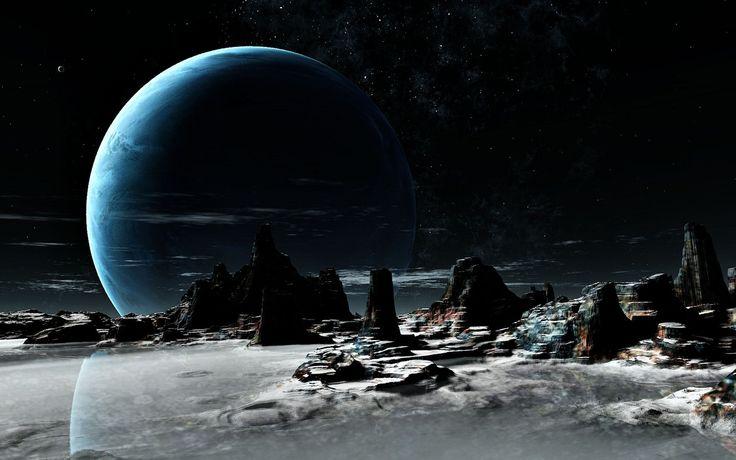pandora planets aligned - photo #47