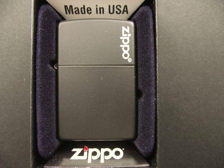 Δερμάτινες θήκες καπνού και αναπτήρες zippo στο http://amalfiaccessories.gr/tobbaco/