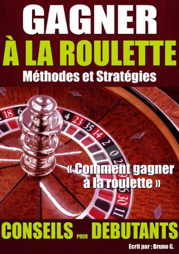 Bruno roulette secrets where are european roulette wheels