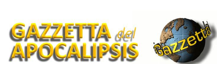¿SE ACERCA UN FALSO CONTACTO EXTRATERRESTRE? | GAZZETTA DEL APOCALIPSIS