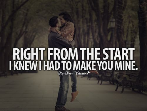 20 Love Quotes To Get Her Back: To Find The Most Romantic And Love Quotes For Her Use
