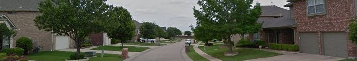 Stanford Meadow At Stonebridge Ranch Homes For Sale In Mckinney Texas.