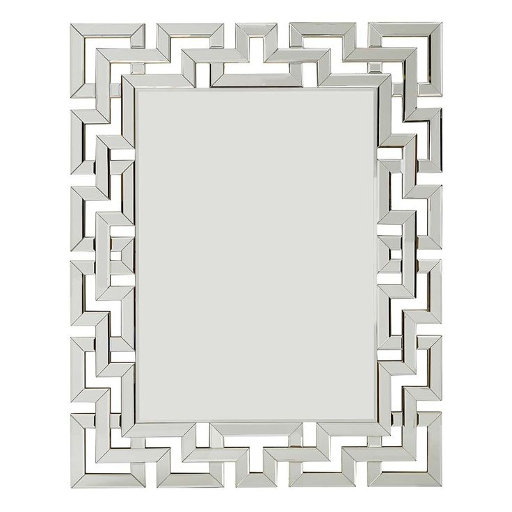 Perfect Winslow Mirror By Bassett Furniture