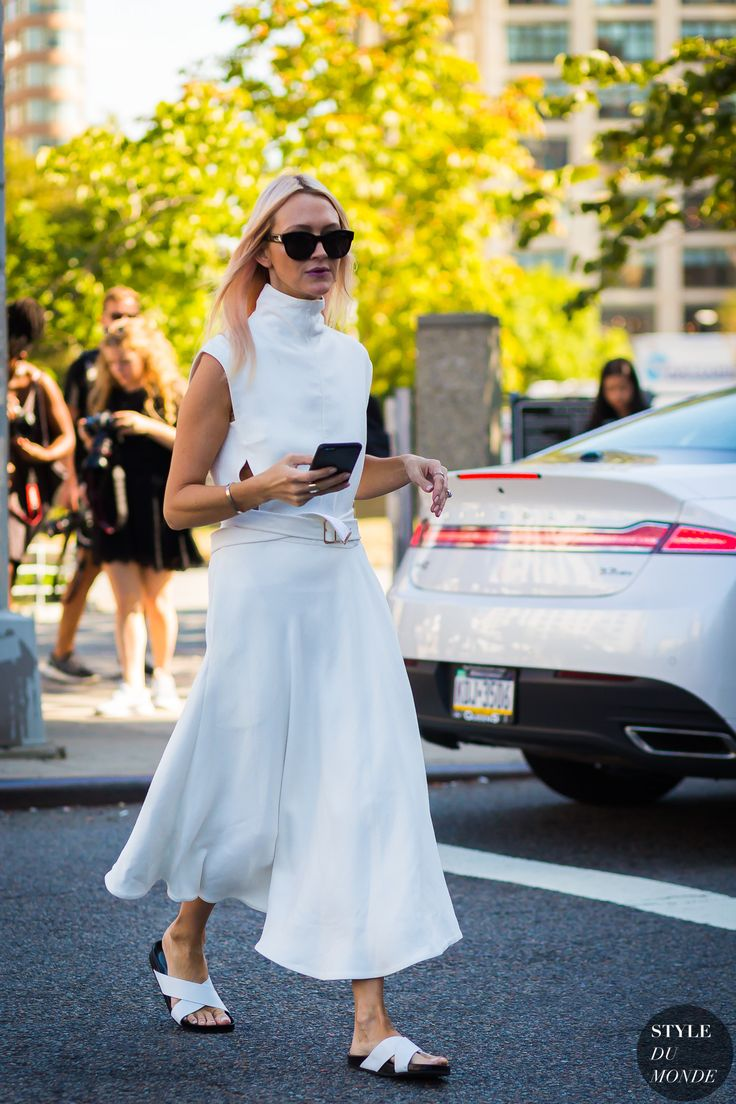 Zanna Roberts Rassi by STYLEDUMONDE Street Style Fashion Photography0E2A2601