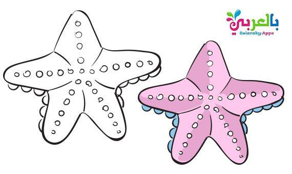 Free Printable Sea Animals Toddler Coloring Page Best Free Printable Ocean Coloring Pages Ocean Coloring Pages Designs Coloring Books Toddler Coloring Book