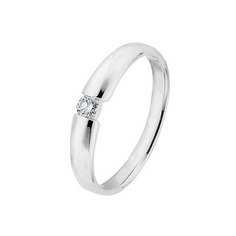 CHRIST Diamonds Damenring 60077142target=