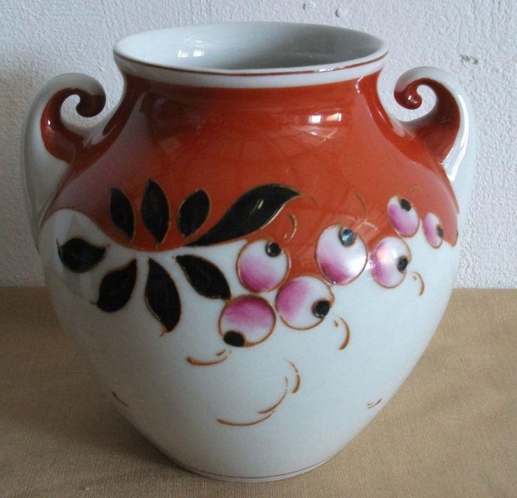 http://www.ebay.de/itm/Tolle-alte-Porzellan-Vase-HEUBACH-handgemalt-Kruger-Geiersthal-/400884813041?pt=LH_DefaultDomain_77