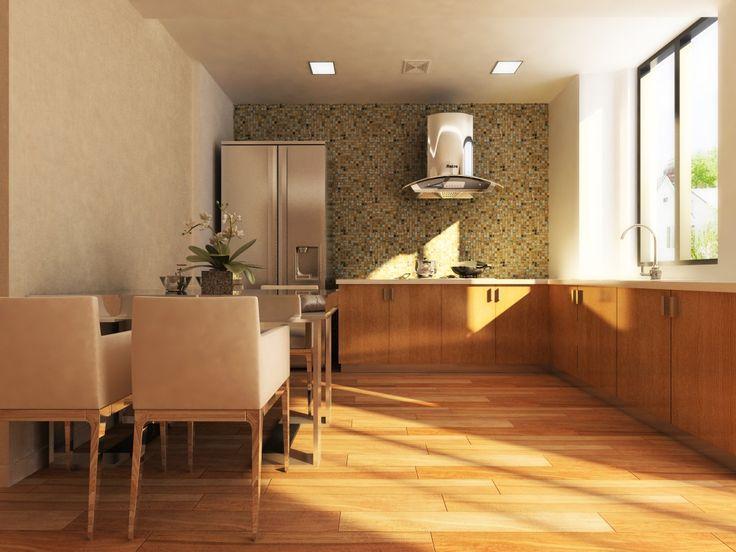 Ideas para deco and home on pinterest for Interceramic pisos