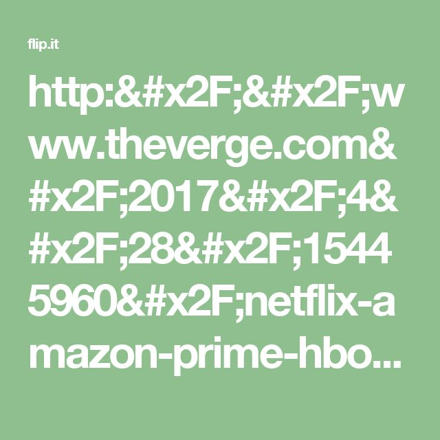 http://www.theverge.com/2017/4/28/15445960/netflix-amazon-prime-hbo-now-new-movies-tv-shows-may-2017
