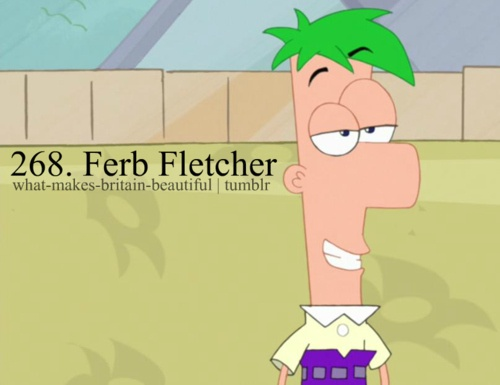 1000+ Images About Phineas And Ferb On Pinterest