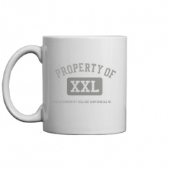 Seminole Community College Sanford/Lake  - Sanford, FL | Mugs & Accessories Start at $14.97