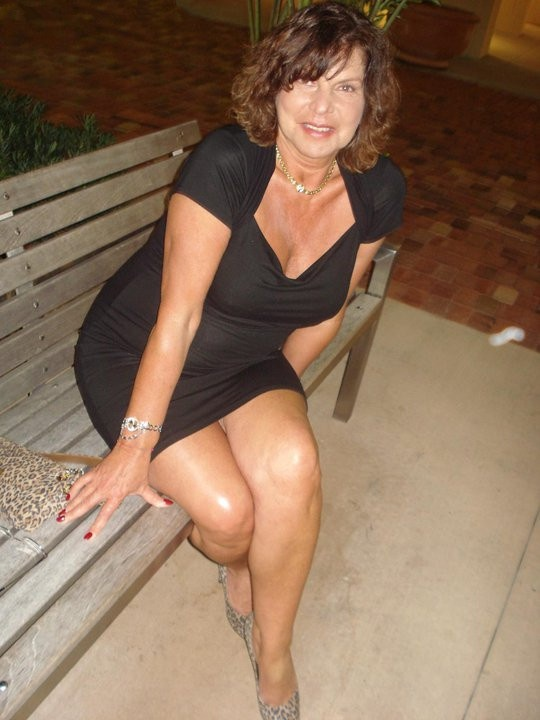 dating over 50 real eskorte no