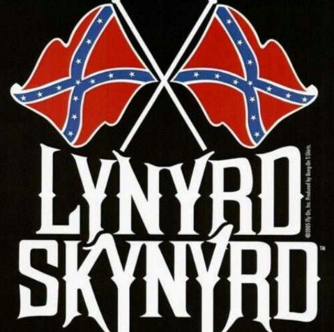 Browning Sign Rebel Flag Skynyrd for life!!! | ...