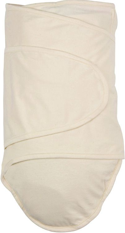 Miracle Blanket - maybe help my nephew and his wife sleep better!: Baby Products, 24 95 Miracle, Swaddle Blankets, Beige Miracle, Baby Swaddle, 12 Hour, Baby Wraps, Sleep, Miracle Blankets Awesome