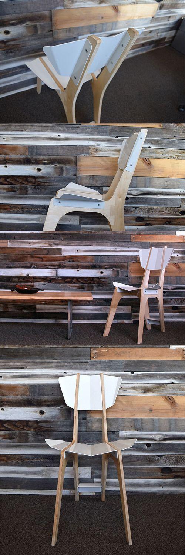 Best 25+ Steel furniture ideas on Pinterest | Steel table ...
