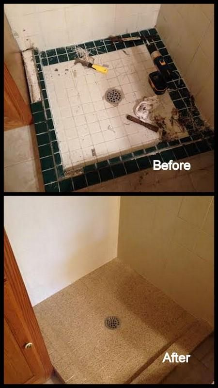 52 best Counter and Tub/Shower Refinishing images on Pinterest ...