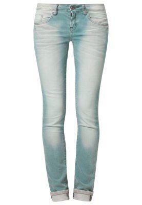 One Green Elephant ♥ IMIZU - Slim fit jeans - blå