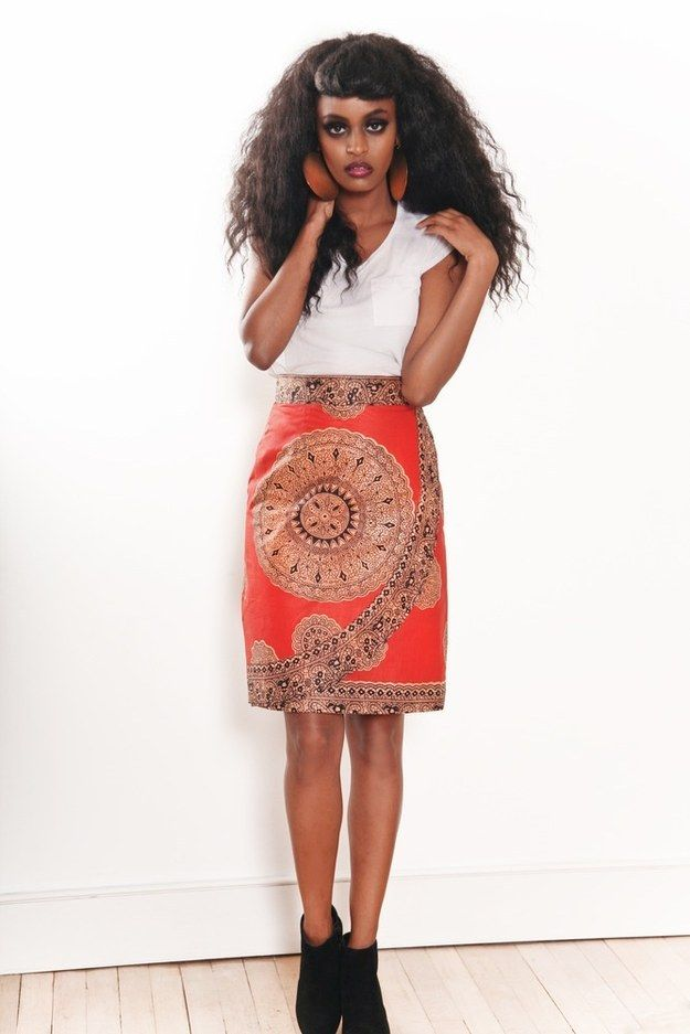 Best 25 African Fashion Designers Ideas On Pinterest African Wear Designs African Clothes