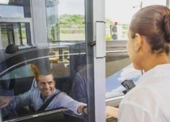 Por periodo vacacional Peña Nieto suspende actividades