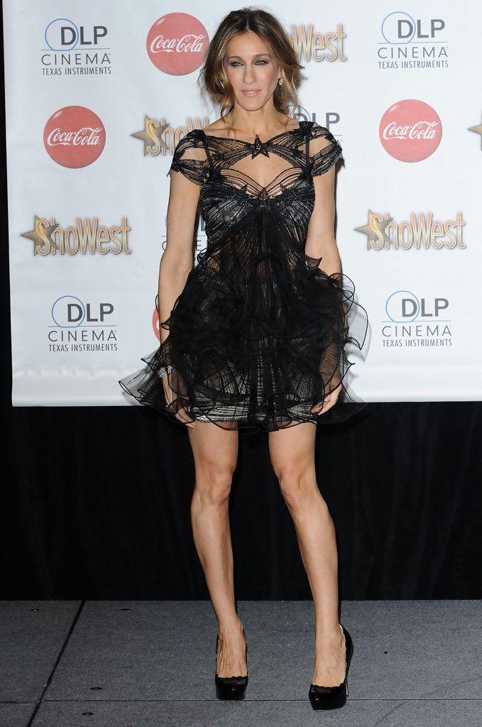 Vegas Style Party Dresses - Plus Size Masquerade Dresses